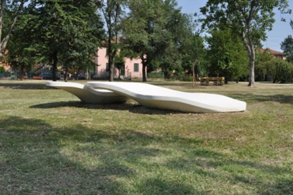 arredo-parco-urbano72FF6388-CDE7-DDB2-7201-5C8F5AB7432E.jpg